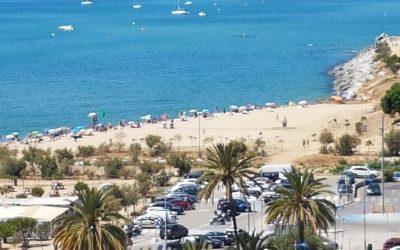 Arenys de Mar – Port