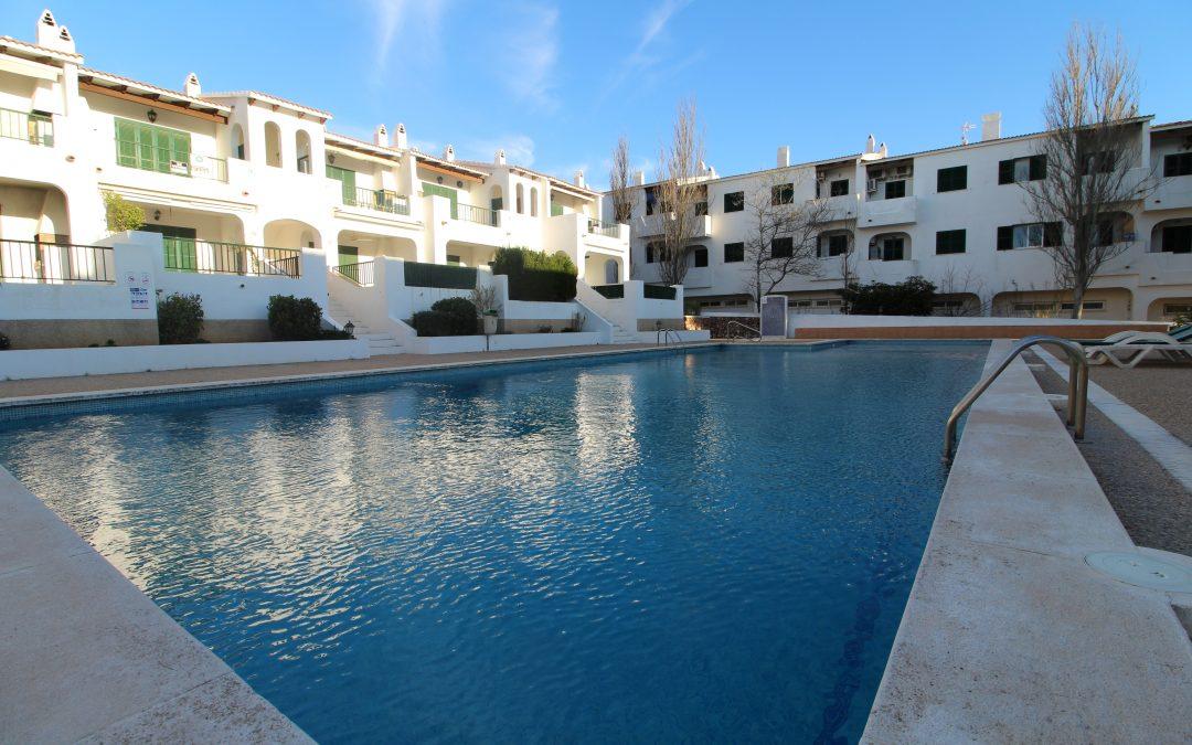 Menorca – Son Parc