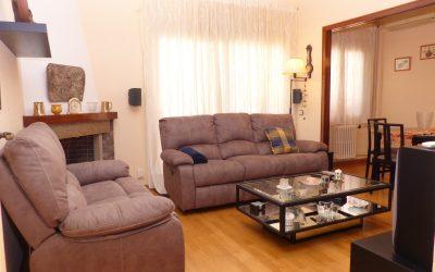 Piso 110 m2. Zona Putxet, Barcelona