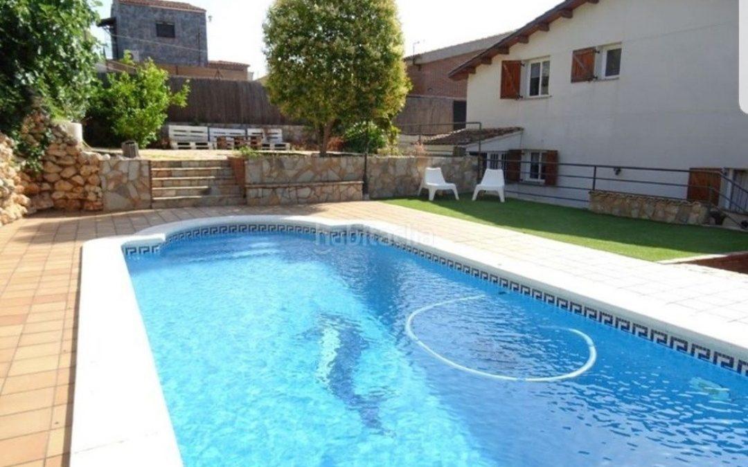 Foto1-Castellnou