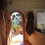 Foto12-Casa-Castellnou
