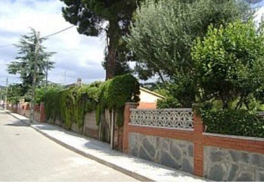 Foto4-Casa-Castellnou